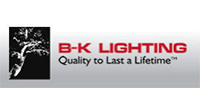 B-K Lighting