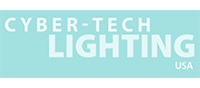 Cyber Tech Lighting