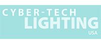 Cyber Tech Lighting