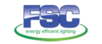 Fluorescent Supply Company