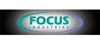 Focus Landscape Lighting