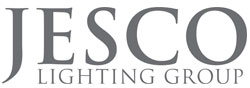 jesco-logo