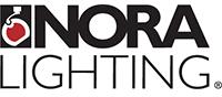 nora-lighting