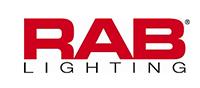 rab-lighting