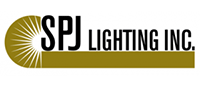 spj-lighting