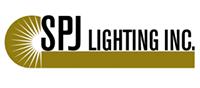 spj-lighting