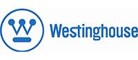 westinghouse-lighting