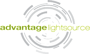 advantage-light-source-logo_387